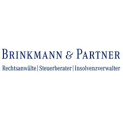 Brinkmann & Partner