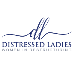 Distress Ladies