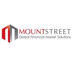 MountStreet