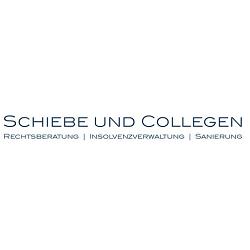 Schiebe und Collegen